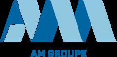 AM Groupe